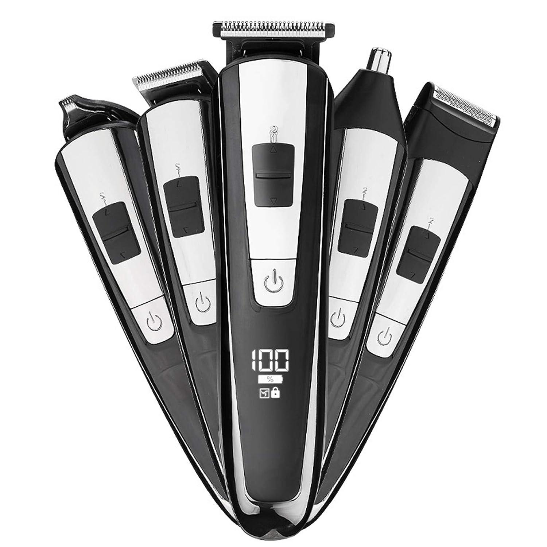 Hair Clippers Soldering For Men [Alternative dealer] Clipper Electric Barber
