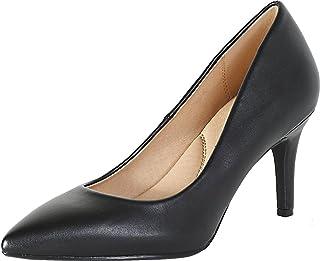 Women's Pumps \u0026 Heels| Amazon.com