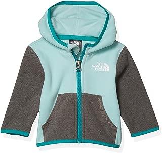 Infant Girls Sweet /& Soft $50 2pc Turquoise Velour Sweatsuit Size 0//3mo 6//9mo