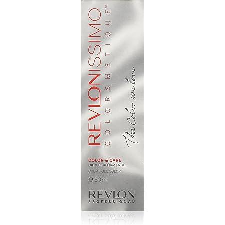 Revlon Revlonissimo High Performance Tinte Tono 7SN - 60 ml
