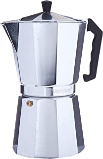 Nrpfell Tea Kettle Stovetop Whistling Tea Pot,Stainless Steel Tea Kettles Tea Pots for Stove Top,3L Capacity with Capsule Base By