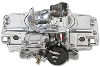 Best 750 mighty demon carburetor Reviews