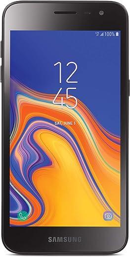 Samsung Galaxy J2 4G LTE Smartphone 16GB