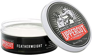 Uppercut Deluxe Featherweight - Max Tin, 439.99 grams