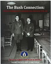 THE BUSH CONNECTION (1)