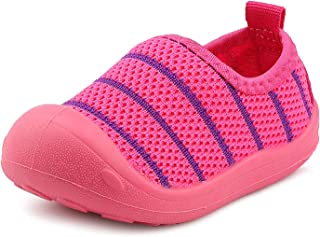 a857e32593280 Amazon.ca: Red - Girls / Shoes: Shoes & Handbags