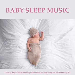 Amazon.es: Lullaby Baby
