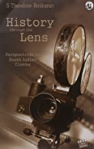 History through the lens - Perspectives on South Indian Cinema