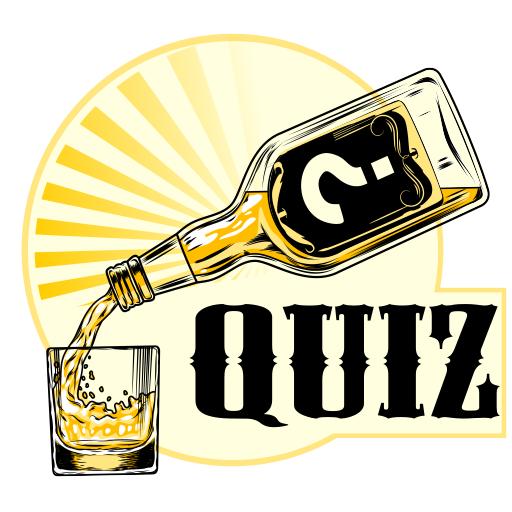 Alcoquiz - Names of Strong Drinks