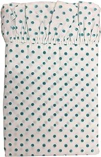Best pioneer woman pillowcase Reviews