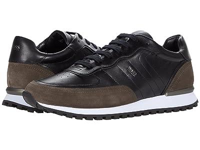 BOSS Hugo Boss Parkour Sneakers