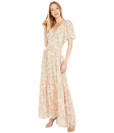 ASTR the Label Sedona Dress