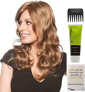 Best amore wigs sale Reviews