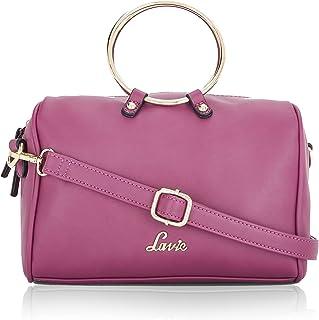 Lavie Vonnegut Women's Box Bag