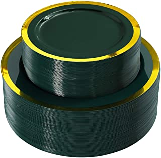 Best gold and green Reviews