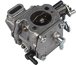Carburetor Carb for STIHL 064 065 066 MS650 MS660 Magnum Chainsaw replace 1122 120 0621 & 1122 120 0623 Walbro WJ-67 WJ-76