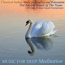 Best healing mantra music Reviews