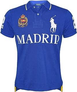real madrid childrens shirt