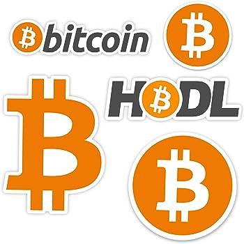 Curtea franceză de comerț clasifică oficial Bitcoin ca monedă |