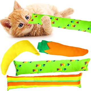 Cat Toys For Boredom