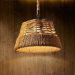 Amazon.es: La lampara de Aladino
