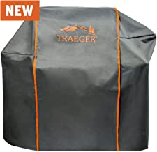 Best traeger grill igniter Reviews