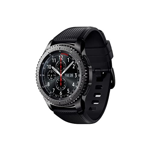 9756612dd58 Best Smart Watch  Buy Best Smart Watch Online at Best Prices in ...