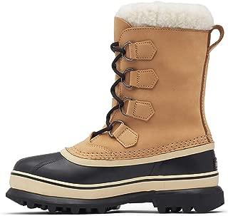 Best sorel summer boot sandal Reviews