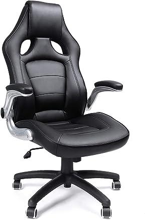 chaise de bureau pour 100 euro