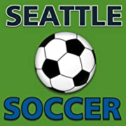 - The latest Seattle Soccer news - The latest Seattle match results - The Seattle Schedule - The Seattle videos
