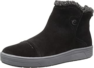 Easy Spirit Women's North8 Ankle Boot