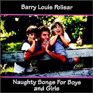 Best naughty boy naughty girl song Reviews