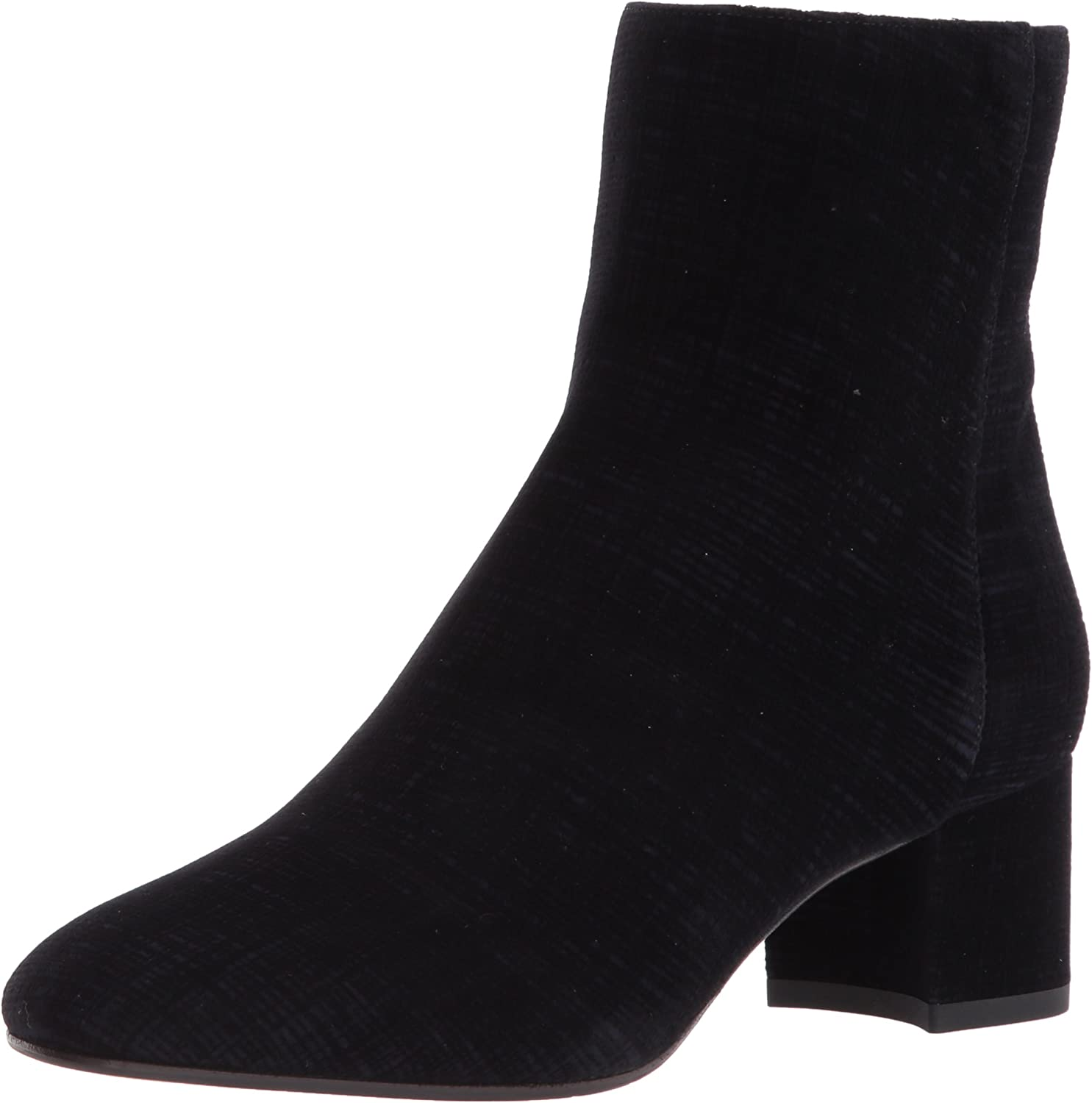 Aquatalia by Marvin K. Womens Joselyn DEVOURE Ankle Boot
