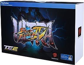 Mad Catz - Ultra Street Fighter IV Arcade Stick Tournament Edition 2
