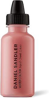 Daniel Sandler Watercolour Liquid Blush