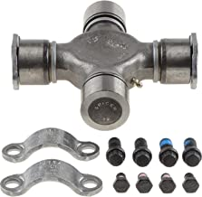 Spicer 5-677X Universal Joint