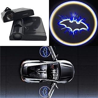 Suchergebnis Auf Für The Batman Beleuchtung Ersatz Einbauteile Ersatz Tuning Verschleißt Auto Motorrad