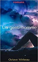 Un gentilhomme (French Edition)