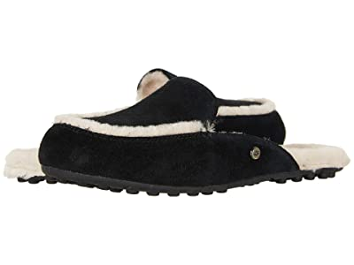 UGG Lane (Black) Women
