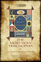 Best the most holy trinosophia Reviews