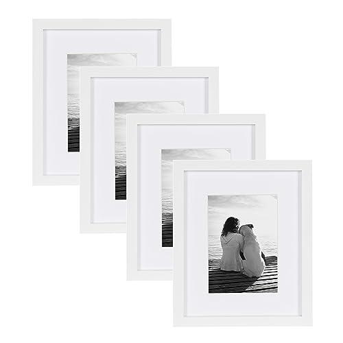 IKEA Ribba Frames: Amazon com