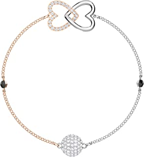 Swarovski Swarovski Remix Collection Forever Strand