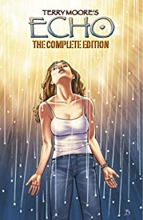 Best terry moore echo Reviews