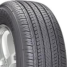 Bridgestone Dueler H/L 422 Ecopia All-Season Radial Tire - 225/65R16 100H
