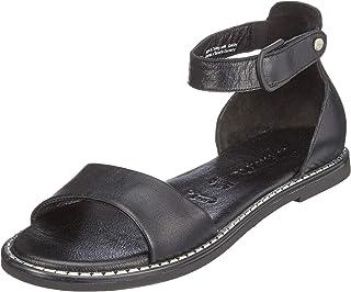 separation shoes c72de f1abd Amazon.it: Tamaris - Sandali / Scarpe da donna: Scarpe e borse