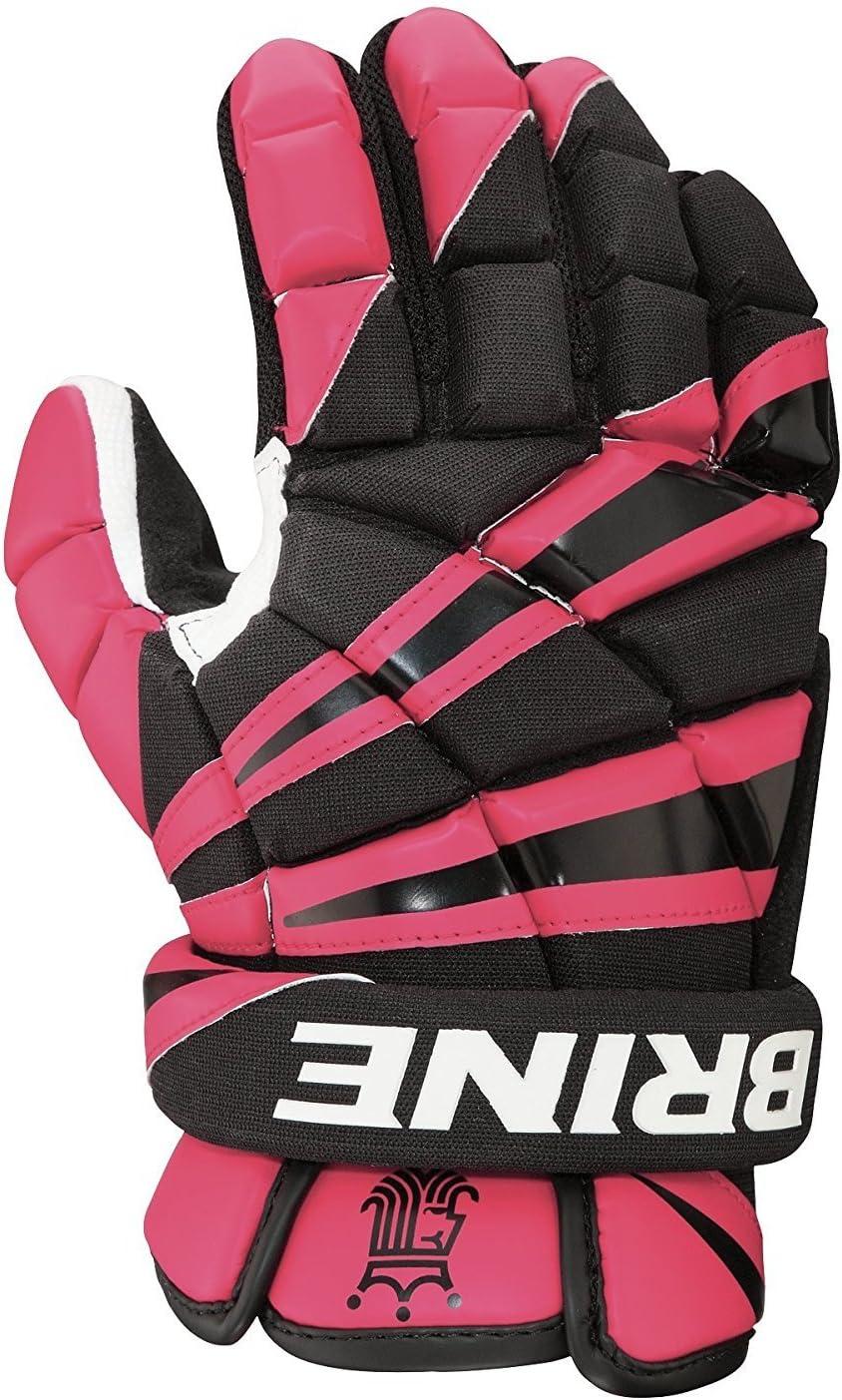 年末年始大決算 Brine Phantom Glove キャンペーンもお見逃しなく Lacrosse