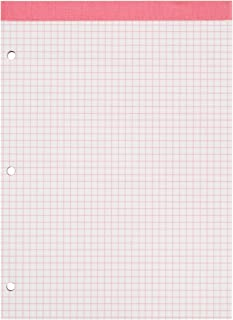 Best pink graph paper Reviews