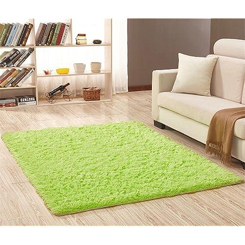 HABA 2936 Dreamland alfombra importado de Alemania