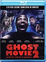 Ghost movie 2 [Italia] [Blu-ray]