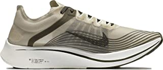 Best nike zoom fly dark loden Reviews